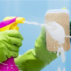 gashi reinigung-service fenster reinigen