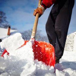 gashi reinigung-service winterdienst